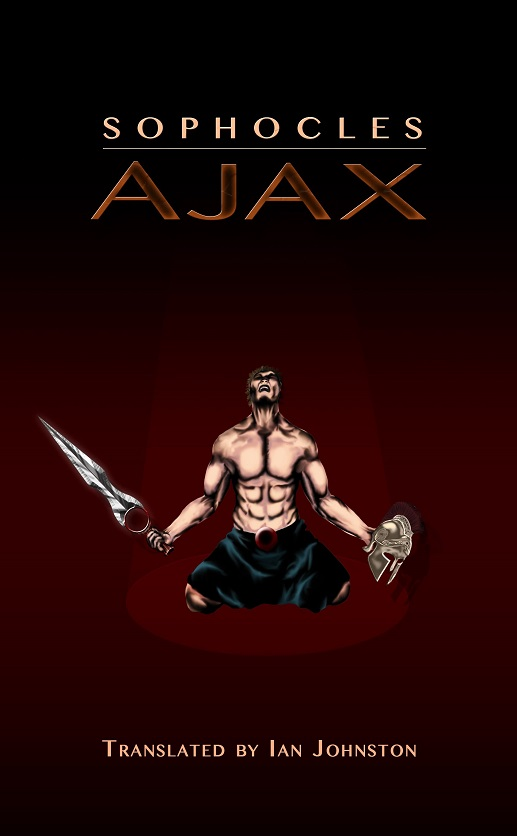 Ajax by Sophocles