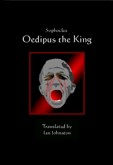 a comparison of hamlet by william shakespeare and oedipus the king by sophocles Hamlet and oedipus both choice to kill the king -hamlet & oedipus both loved a woman but at the end they both ended up not loving the one they used to love hamlet and oedipus both look for revenge when they fine out the truth.
