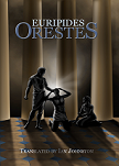 Orestes by Euripides