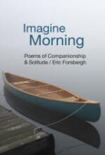 Imagine Morning