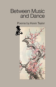 Kevin-Taylor-Between-Music-and-Dance